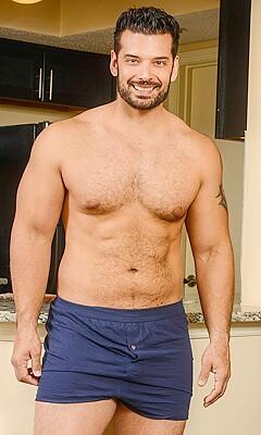 Marcus ruhl porno gay free video Marcus Ruhl Pornstar Profile Pornzog Free Porn Clips