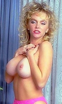 Crystal Wild Porn