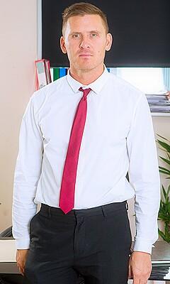 Marc Rose Porn