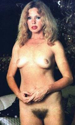 Marina Hedman Pornstar Profile - PornZog Free Porn Clips