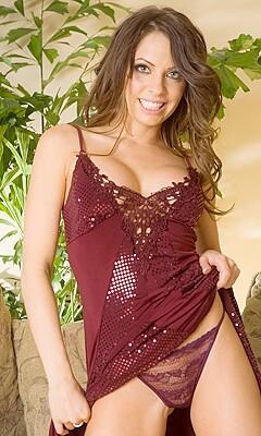 Vanessa Lane Pornstar Profile - PornZog Free Porn Clips