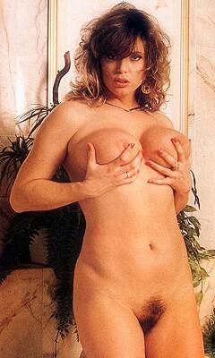 Tracey adams pornstar