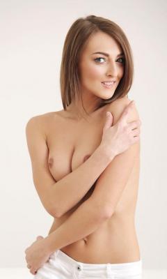 Katie Rose Pornstar Profile - PornZog Free Porn Clips