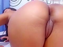 madeleinejhosua amateur video 06/28/2021 from chaturbate