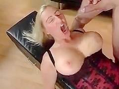 Pornstar kathleen white Kathleen White