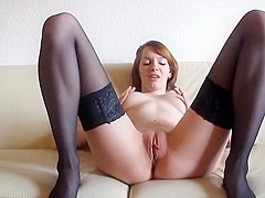 Nicki porn euphoristin Nicki Euphoristin