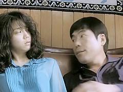Nackt  Kim Ok-bin Kim Ok