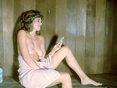Jennifer nackt Babtist Lake Bell