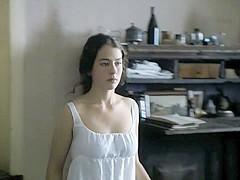 Saxon  nackt Anne Anne Sexton