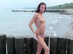Dirty-yamila