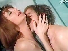 Hausfrauenreport porno