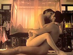 Phongam  nackt Yayaying Rhatha Yayaying Rhatha