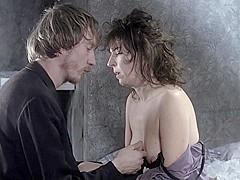 Deborah nackt MacLaren Naked (1993)
