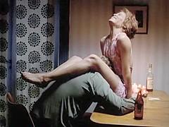 Röse nackt eva Eva Green