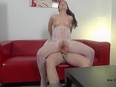 Mariamia porno