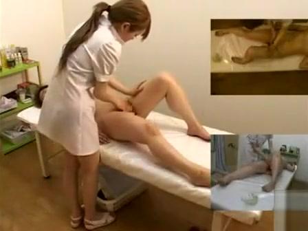 Orgasm massage sensual Orgasm Best