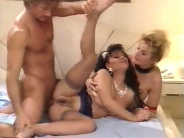 Cherie porn elodie Elodie Cherie