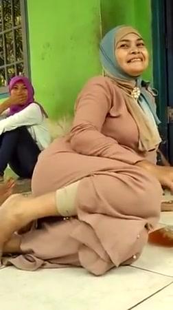 Porn hijab free PornHijab