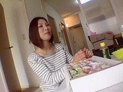 Nackt Megumi Kawashima  Megumi Kawashima