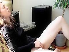 amanda peterson pussy pics