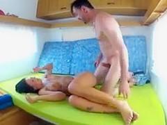 Vids deutsche sex Deutschsex