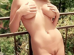 Monique  nackt Shantal 41 Sexiest