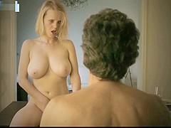Nackt joanna kulig Laura Tonke
