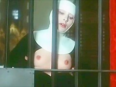 Nackt Katharina Heyer  silvae: Nackt