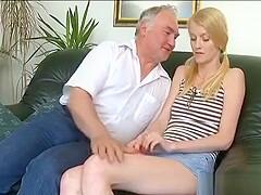 Pavel sex