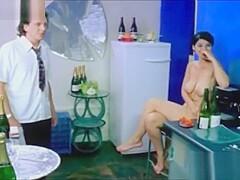 Enf naked Kara Bryn