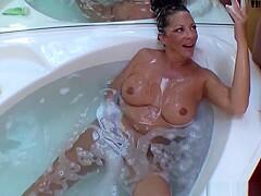 Margo Sullivan Pool