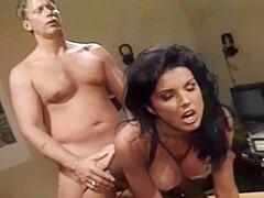 Porno malle Malle der