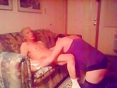 Amateur Gang Bang Reife Amateur Granny
