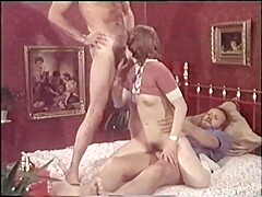 Danske Sex Film