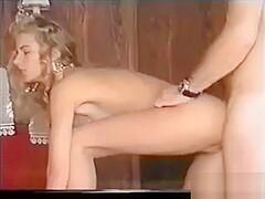 Två Blondie Knulla Porr Filmer - Två Blondie Knulla Sex