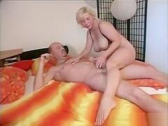 Tantra massage leonberg