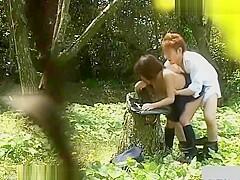 Longest Japanese Videos - Page 596 - PornZog Free Porn Clips