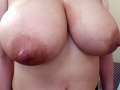 big ass latina fucked bbc