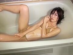 Noriko Kijima  nackt