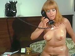 Osborne  nackt Debbie Debbie Osborne
