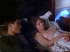 Mainstream sex clips