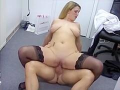 big thick uncut cock sucking