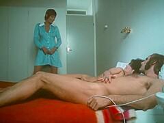 Bidasha  nackt Veena Watch Free