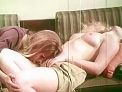 Young  nackt Donna FREE VIDEO