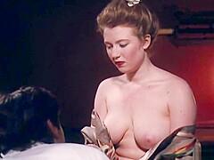 Anne nackt Charrier Brigitte Bardot