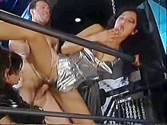 Sex video tiziana tiziana XXX
