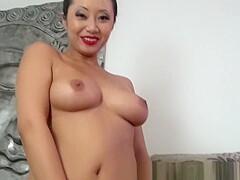 Videos pornbabetyra Search Results