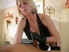 Melken fotze Orgasmus: 286,846