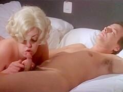 Nackt Marion Ley  Lea Seydoux