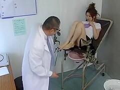 Japanese pregnant porn